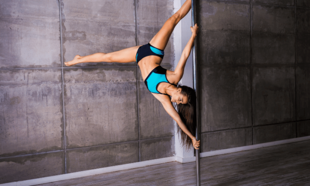 Portable Dance Pole Buyer's Guide