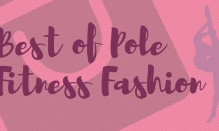 Essential Pole Fitness Clothes & Top Picks for 2020