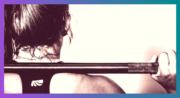Best Online Workout Programs that Actually Work