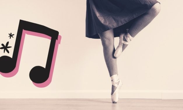 8 Different Styles of Music for Pole Dancing
